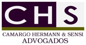 Logo Oficial CHS